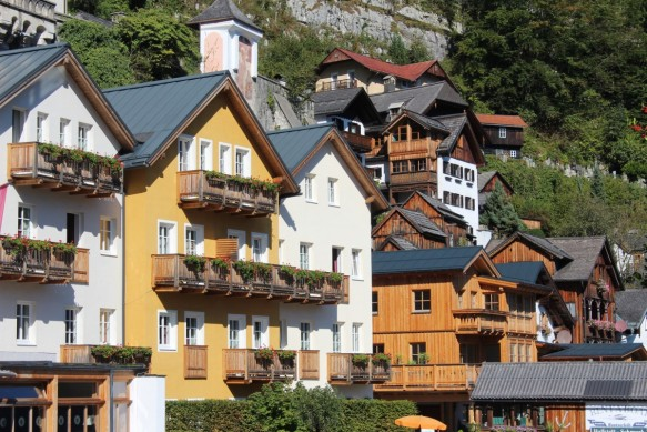 home_hallstatt_austria_unesco_world_heritage_historic_centre-1324740.jpg!d
