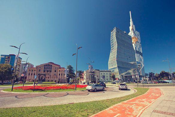 Hotel_Radisson_Batumi,_Georgia