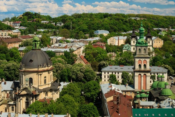 lviv_ukraine_unesco_sights_history_culture_statue_architectural-1220280.jpg!d