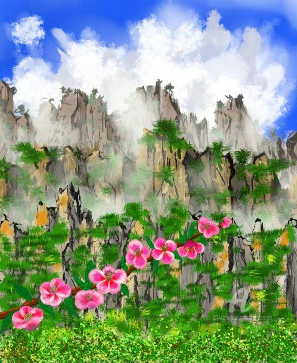 11262173_asian-nature-67-ke