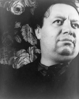 475px-Diego_Rivera_1932