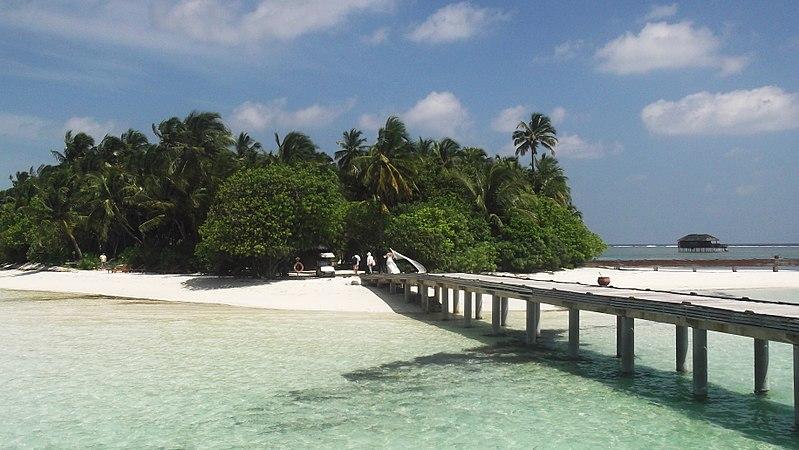 800px-Beach_at_Medhufushi_Island_Resort_in_the_Maldives3