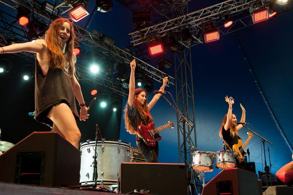 800px-Haim_Way_Out_West_2013