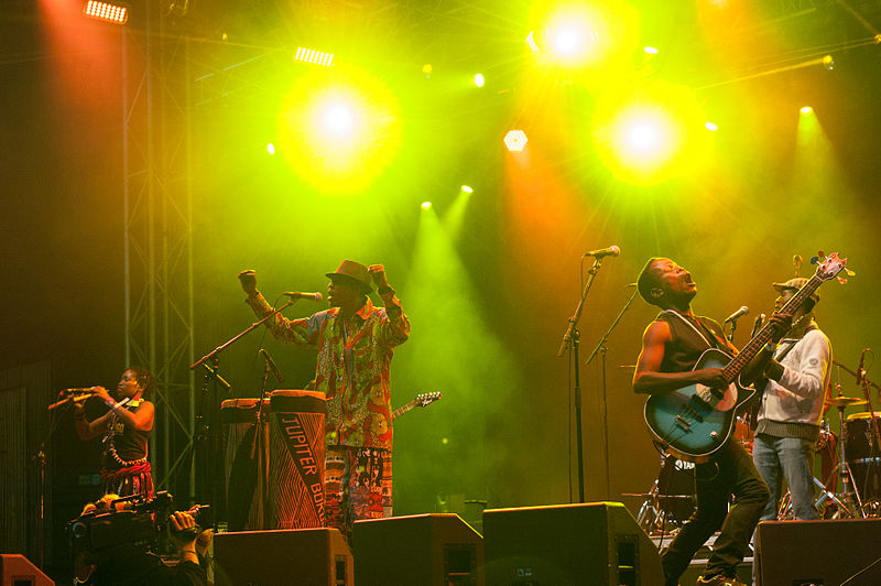 800px-Jupiter_and_Okwess_International_Way_Out_West_2013