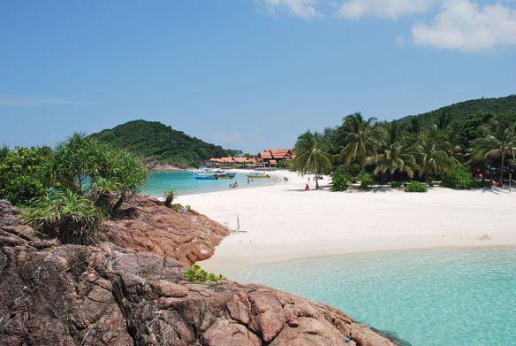 800px-Redang_Sea_Beach
