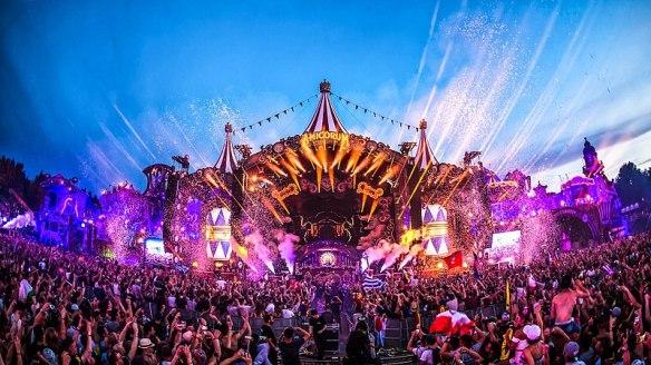 800px-Tomorrowland-2017-2