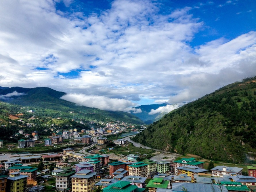 bhutan_the_village_mountains-1389833.jpg!d