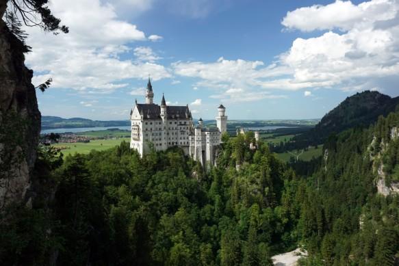 castle_kristin_neuschwanstein_castle_1900_fairy_castle_allg_u_mountains_f_ssen-1409896.jpg!d