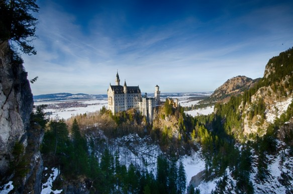 germany_bavaria_castle_kristin_fairy_castle_neuschwanstein_castle_places_of_interest_structures-491512.jpg!d