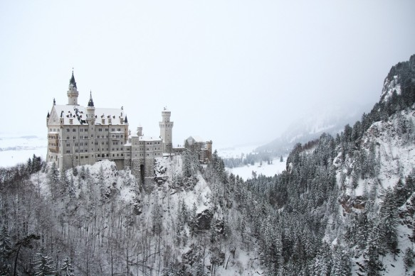 neuschwanstein_castle_germany_architecture_castle_bavarium-1409192.jpg!d