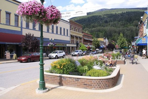 Revelstoke,_British_Columbia_-_2013