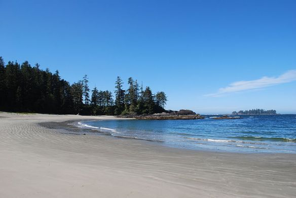 Halfmoon_Bay.Near_Ucluelet_BC.Pacific_Rim_National_Park_Reserve.2521