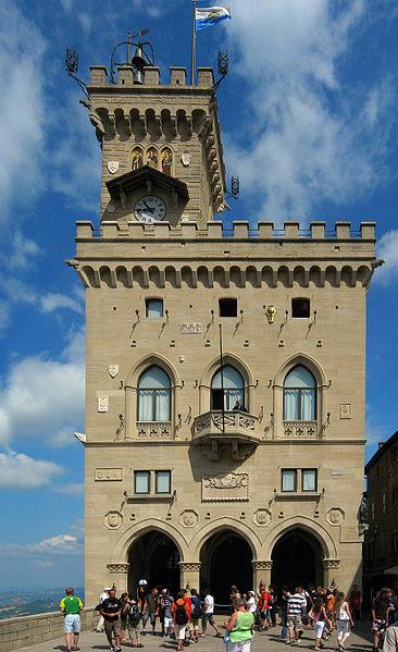 366px-Parliament_San_Marino