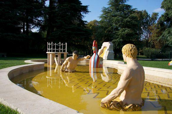Triennale_di_milano_Giorgio_de_Chirico.jpeg