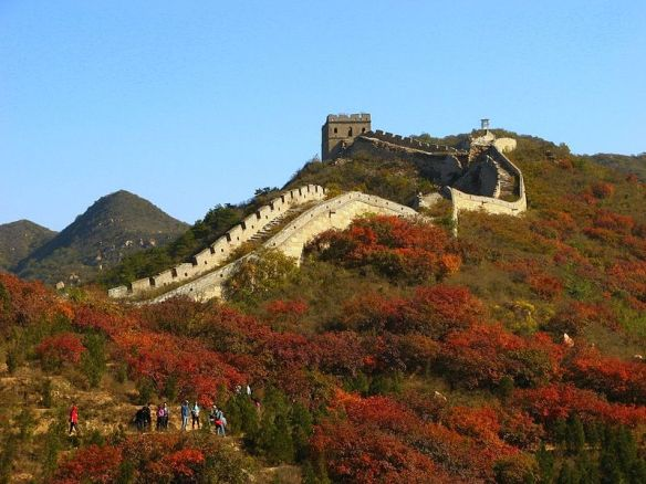 800px-Great_Wall_in_Autumn