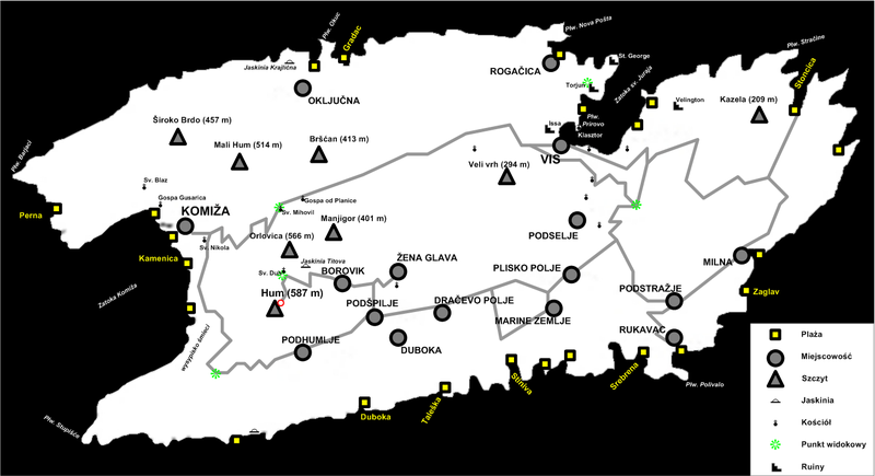 800px-Vis_Island-map_PL