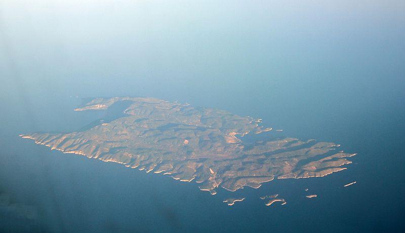 Vis_Island_-_Croatia