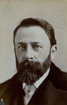 Albert_Bierstadt