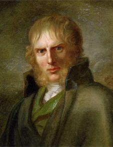Gerhard_von_Kügelgen_portrait_of_Friedrich