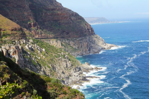 inspiring_beauty_bay_beautiful_chapman_s_peak_drive_travel_cape_town_south_africa-649640.jpg!d