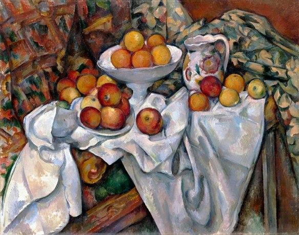 763px-paul_cézanne_179