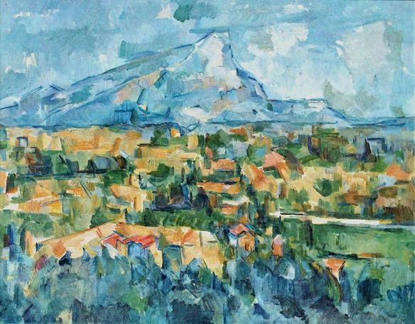 764px-paul_cézanne_108