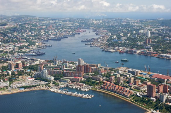 center_of_vladivostok_and_zolotoy_rog
