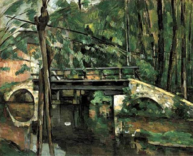 cezanne_maincy
