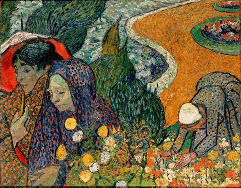 769px-Gogh,_Vincent_van_-_Memory_of_the_Garden_at_Etten_(Ladies_of_Arles)