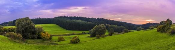 panorama_landscape_bavaria_sunset_twilight_scenic_beautiful_green-1442415.jpg!d