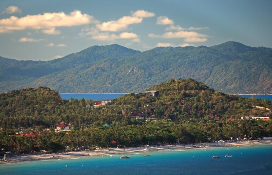samui_koh_samui_bangrak_chaweng_choeng_mon_beach_thailand_island-495385.jpg!d