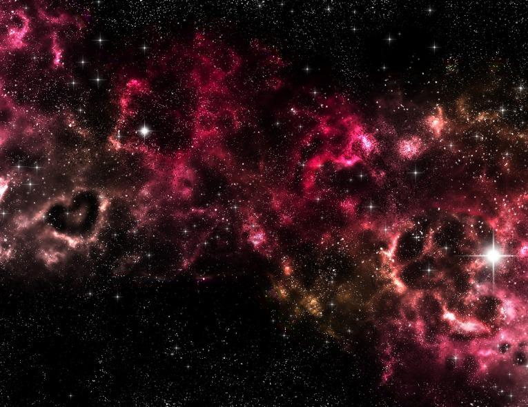 cosmos-3629188_1920