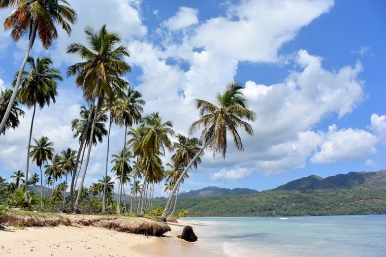 dominican-republic-1879980_960_720