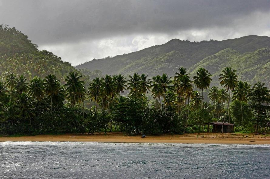 dominican-republic-2900_960_720