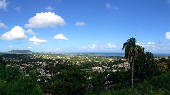 Port_Puerto_plata