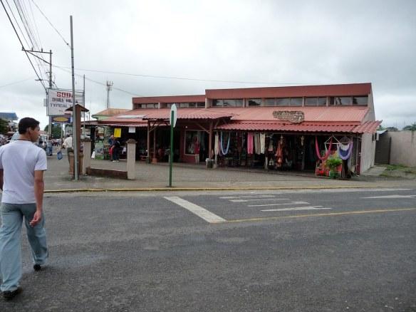 La Fortuna - Costa Rica - 031