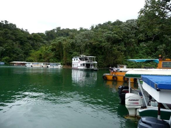 La Fortuna - Costa Rica - 011