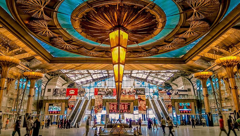 800px-Ramses-Station
