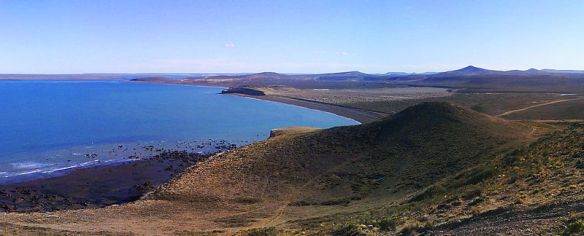 Cabo_Curioso_-_panoramio