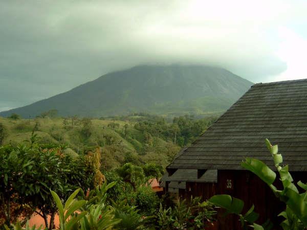 Lavas_Tacotal_Resort,_La_Fortuna,_Costa_Rica