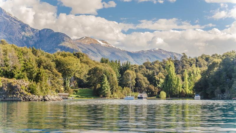 nahuel-huapi-lake-in-argentina