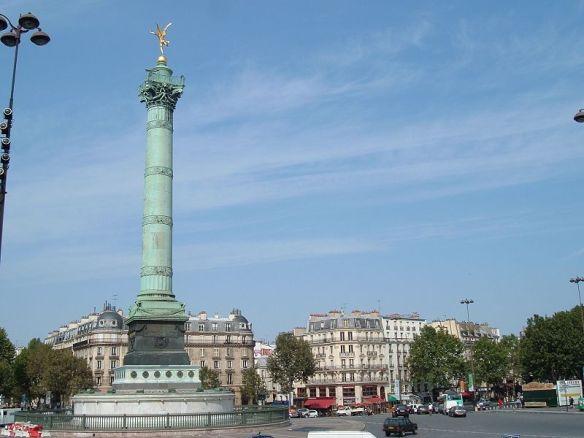 Paris_Place_de_la_Bastille_-_panoramio