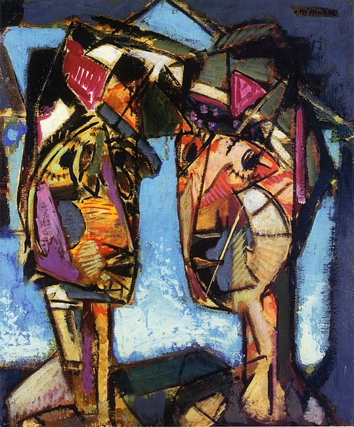 497px-Two-Heads-1930