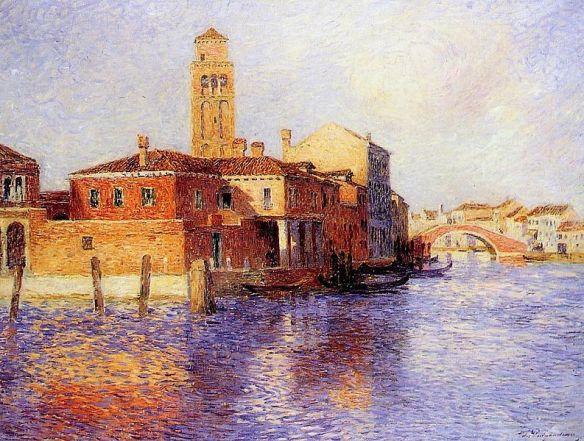 793px-Puigaudeau,_Ferdinand_du_-_View_of_Venice