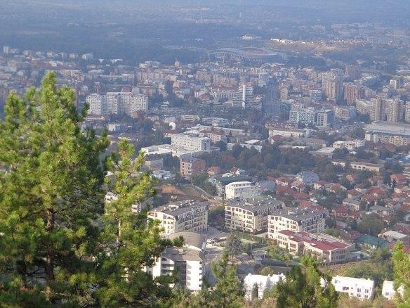 800px-Skopje,_R._of_Macedonia_,_Скопје_Р._Македонија_-_panoramio_(35)