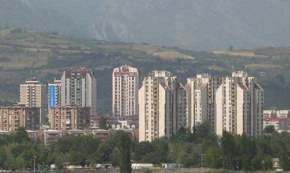 800px-Towers_Karpos4_Skopje