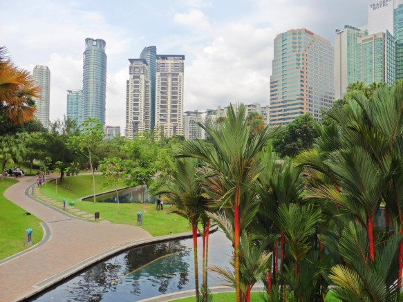 kuala_lumpur_malaysia_asia_park_city_center-1392787.jpg!d