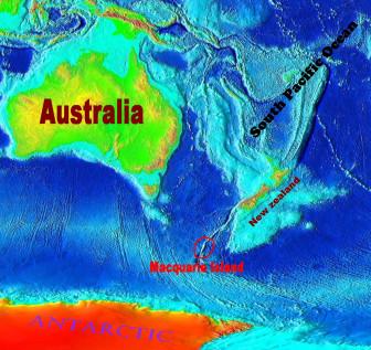 macquarie-island_situation