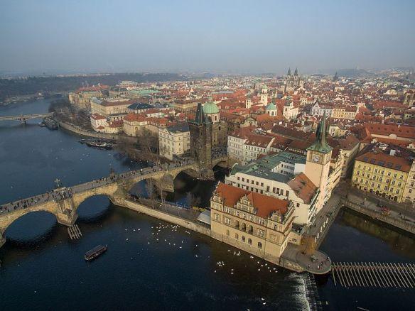 Prague-Drone-009_(32945285872)