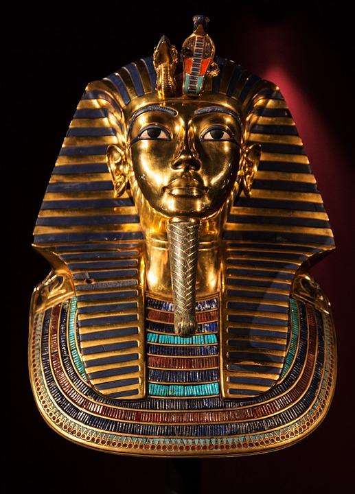 tutankhamun-484699_960_720